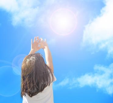 幸福度を高めるには―毎日楽しく過ごすためにできること―