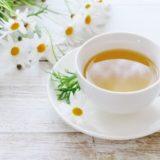 ジャスミン茶に効果・効能・副作用はある?
