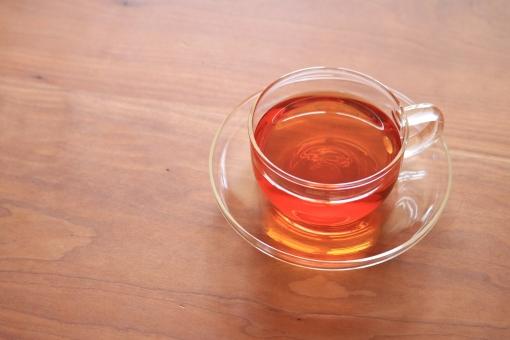 ルイボスティーの効果・効能。最高級ランク茶葉ならよりアップ!