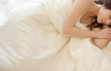 「不眠症対策にGABA」はなぜ?GABAを食べることは有効?不眠症をスッキリしよう!