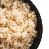 玄米の炊き方!毒に注意!塩でもっとおいしい玄米の炊き方のコツ