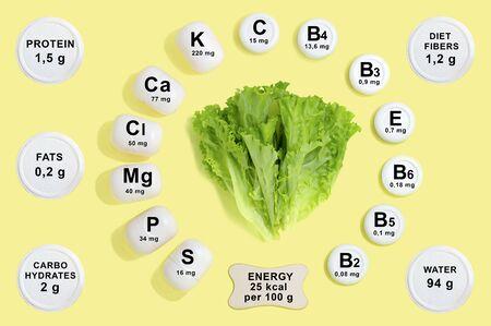 抗酸化作用を食べ物から!生活から酸化を防ごう