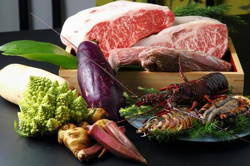 タンパク質は女性で一日の必要量は?ダイエットしてる人は必見!