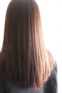 髪がボサボサ…トリートメントとシャンプーで何とかなる?おすすめはコレ!