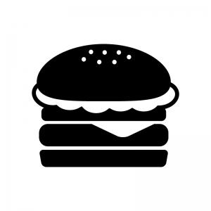 中目黒のハンバーガー「ブルースターバーガー」の口コミ!安くて美味いと話題のお店がスゴイ!