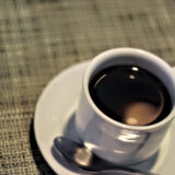 コーヒーは体にいい?悪い?漢方では「体を冷やす」はあなた次第!?