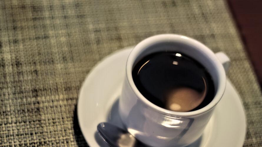 カフェインと血行の関係とは?カフェインで血流が悪くなるのか