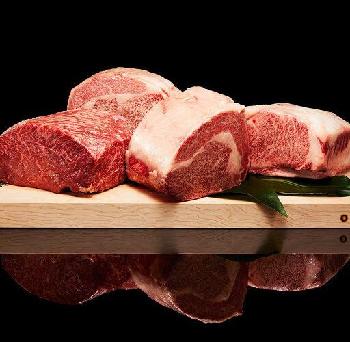 肉が食べたい!衝動はなぜ?急に肉が食べたい理由とは