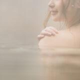 入浴剤のおすすめ!保湿に良いハーブの入浴剤が快適!
