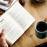 読書のおやつ―「木のひげ」でファンタジーの本の世界にひたろう
