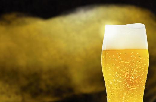 レモンとビール!?意外と合う割り方♡おうち飲みでの作り方!
