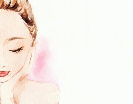 イソフラボンよりエクオール?女性ホルモン・エストロゲンは増やせる?